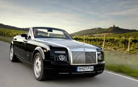 rolls royce concept car rolls royce phantom drophead coupe review 2007 2012 parkers