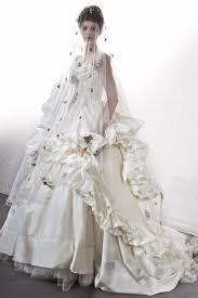 vivienne westwood wedding dress vivienne westwood wedding gowns wedding gowns