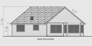 one storey house plans one story house plans house plans with bonus room over garage h