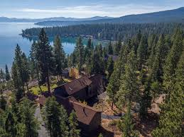 Homeaway Lake Tahoe by Villa Bella Luxury Getaway With Incredible Homeaway Tahoe Vista