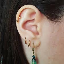 best cartilage earrings 219 best cartilage earrings images on cartilage