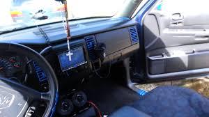 2001 Mustang Custom Interior 2001 Dodge Ram Interior Car Autos Gallery