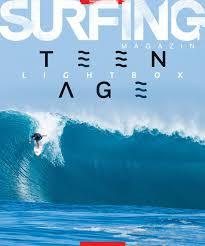 thanksgiving surf surfing magazine issuu