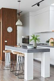 76 best kitchen u0026 dining design images on pinterest architecture