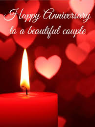 happy anniversary cards best 25 happy anniversary cards ideas on happy
