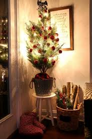 600 best christmas decor entertaining and recipes images on