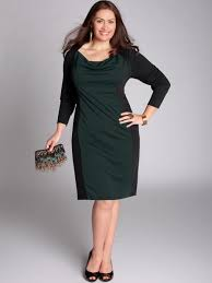 Trendy Cheap Plus Size Clothing Affordable Plus Size Clothing Collection