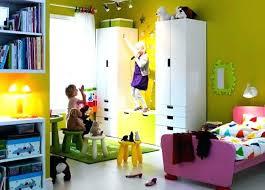 decoration chambre fille ikea deco chambre bebe fille ikea deco chambre bebe fille ikea atagares