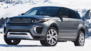 land wind vs land rover land rover range rover evoque copyright comparison photo gallery