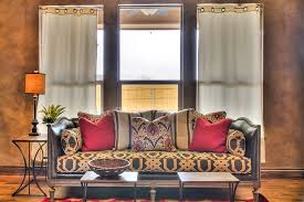 i want to be an interior designer interior design services interior gilt furniture store in okc