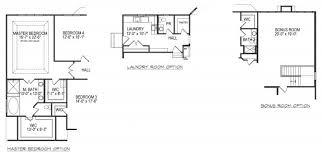 mudroom floor plans laundry mudroom layout