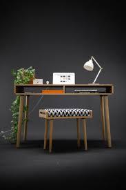 Oak Desk Type