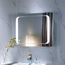 Bathroom Mirrors Chrome by Master Bathroom Mirror Ideas Sink Mount Wall Hanging Bathroom