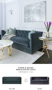 rochester home decor 21 best silver credenza images on pinterest painted furniture