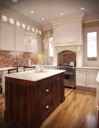 Mix Mid Century Modern With Traditional Interior Design Wonderful Interior Decoration Family Room Modern