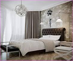 glam bathroom ideas glam bedroom decor home design ideas glam bathroom