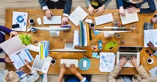 bureau logistique able sas conseils services studio de création et bureau d