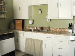 kitchen countertop desk diy home depot butcher block kitchen