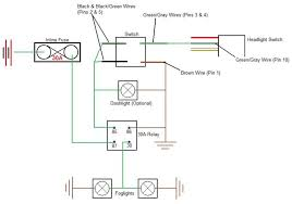 corsa d wiring diagram corsa wiring diagrams instruction