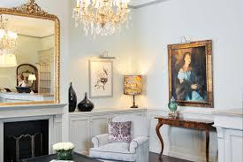 hotel kärntnerhof u2013 charmantes boutique hotel in wien zentrum