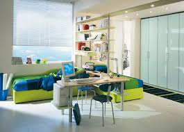 Youth Bedroom Sets With Desk Redecor Your Home Design Ideas With Perfect Beautifull Twin