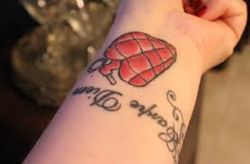 what to expect with your first tattoo u2013 a tattoo faq from an inked