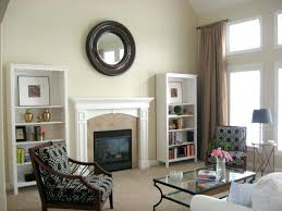 neutral color for living room decoration neutral color rooms