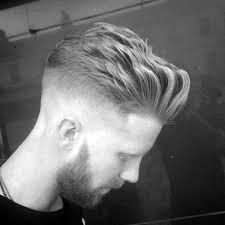 haircut sle men skin fade haircut for men 75 sharp masculine styles