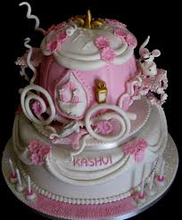 beautiful birthday cakes for little decorating of party