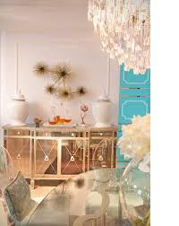 chic modern contemporary dining room mirrored chest of drawers chic modern contemporary dining room mirrored chest of drawers