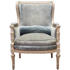 Chair Accent by Chair Beauteous Antique Chairs Accent And Furniture From 1 Antique