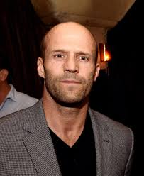 goodlooking men with cropped hair 10 reasons bald men are sexier than men with hair metro news