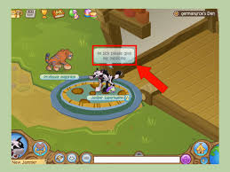 3 ways to be adopted as a dog on animal jam wikihow