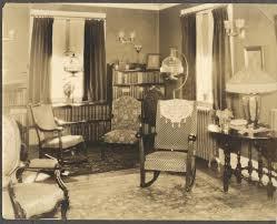 1930 homes interior 1930 home interior new 1930 s interiors black country living