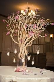 wedding wishing trees wedding wishing tree a great reception replacement of the guest