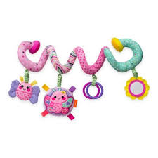 Bed Bath And Beyond Toys Buy Infantino Toys From Bed Bath U0026 Beyond