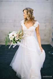 wholesale wedding dresses uk best 25 wedding dress sale uk ideas on bridal dresses
