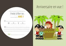 40 ans de mariage carte d invitation anniversaire 40 ans carte d invitation