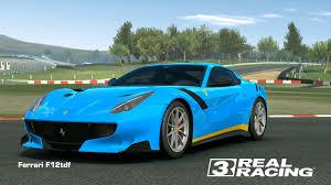 lexus lfa quanto costa ferrari f12tdf real racing 3 wiki fandom powered by wikia