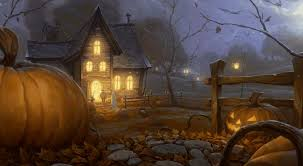 halloween wallpapers free download halloween wallpaper free halloween wallpaper download
