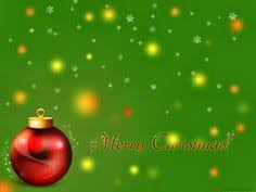 keynote backgrounds christmas backgrounds powerpoint