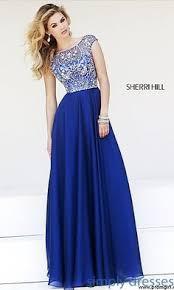 royal blue prom dresses elegant evening dresses long formal gowns