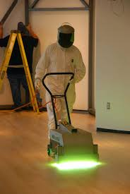 known benefits of uv curing hardwood floors