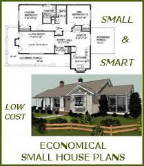 house plan builder home design house builder plans home design ideas