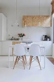 peinture pour meubles de cuisine en bois verni peinture meuble de cuisine le top 5 des marques