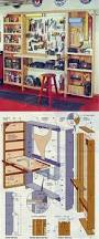 Garage Workshop by Top 25 Best Workshop Plans Ideas On Pinterest Garage Workbench
