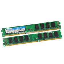 Memory 4gb Pc china pc ddr3 1600mhz ram 4gb from shenzhen wholesaler global