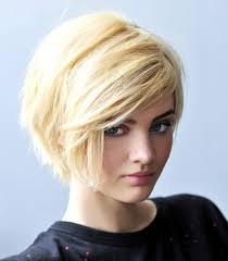 coupe de cheveux moderne 114 magnifiques photos de coiffure courte archzine fr