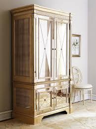 armoires chambre chambre à coucher choisir une garde robe une penderie une armoire