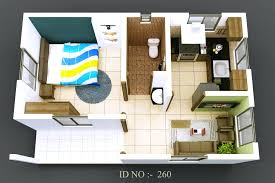 home design software free for windows 7 best 3d home design software wonderful home design amazing